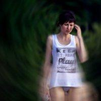 Apoplexia solaris :: Хась Сибирский