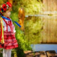 софия :: валентина юркова