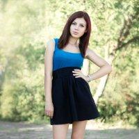 457 :: Лана Лазарева