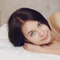 Yulia :: Dmitry Arhar