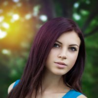 458 :: Лана Лазарева