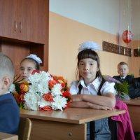 1222 :: Маринка Захарова (Антипова)