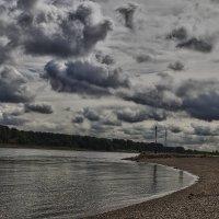 Rhein. :: Дмитрий Мантуш