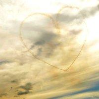 любовь без границ :: константин