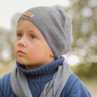 Максим,5 лет. :: Лариса Сафонова