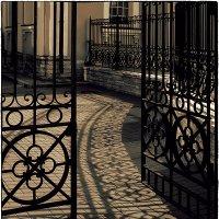 My magic Petersburg_01465 :: Станислав Лебединский