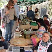 КАФЕ  закусочная на рынке :: imants_leopolds žīgurs