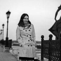 Olga :: Andrey Ogryzkov
