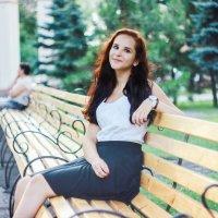 she :: Lana Lana