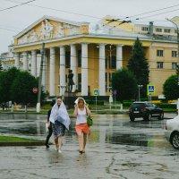Чебоксары ) :: Alina Mazitova