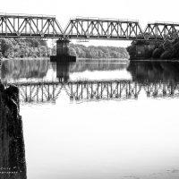 Мост :: Никита