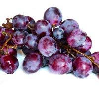 Виноград :: Alex Bush