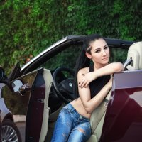 467 :: Лана Лазарева