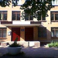 UA  2015 г. :: Миша Любчик