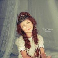 Ариша :: Юлия Никифорова