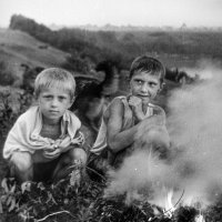 1963 :: Николай
