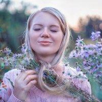 --- :: Anastasiya Ageeva