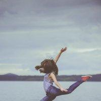 jump :: Дмитрий Белозеров