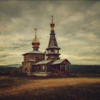 - :: Виталий Нагиев