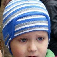 Парк Урицкого в день Парков и Скверов :: Наиля