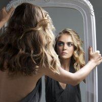 Mirror :: Anastasia M