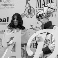 Добро пожаловать. :: Валерий Майоров