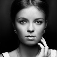A :: Анна Морозова