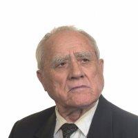 Портрет ветерана :: Stanislav Zanegin
