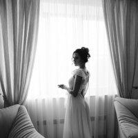 Любовь :: Виктория Соколова