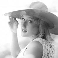 Последние лучи лето. .. :: Natalia Kalyva