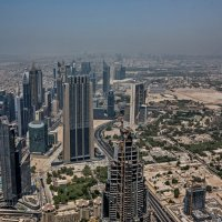 ОАЭ 2015 Дубай :: Arturs Ancans