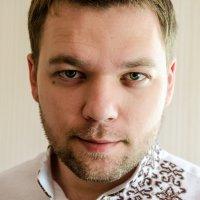 #я :: Игорь Щербаков
