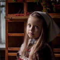 . :: Ольга Трушникова