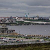 Казань :: Сергей Говорков