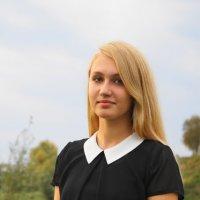 как на альбом :: Светлана Деева