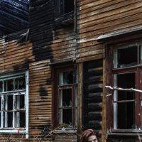 ... :: Сергей Александрович
