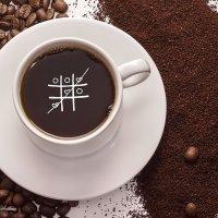 Кофе+любовь2 :: Светлана Л.