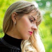 % :: Viktoria Lashuk