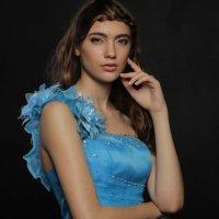 Арина :: Dmitry i Mary S