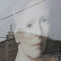 Зовут, зовут твои глаза туда, где молодость осталась :: Ирина Данилова