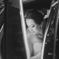 wedding :: Екатерина Умецкая
