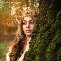 .. :: Вилена Романова