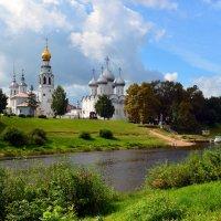 Вологда! :: Владимир