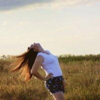 photoK :: Екатерина Коняева