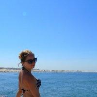 Вот и лето прошло,словно и не бывало... Остались лишь воспоминания!! :: Helga Olginha