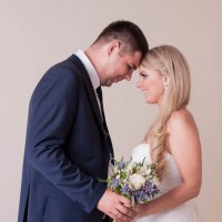свадьба :: Natalya Kopyl