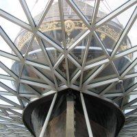 Музей-корабль «Катти Сарк» :: Mariya laimite