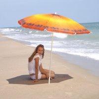 пляж :: Artur Liepinsh