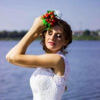 * :: Viktoria Lashuk