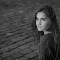 ... :: Анна Семений